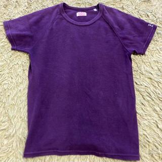ハリウッドランチマーケット(HOLLYWOOD RANCH MARKET)のハリウッドランチマーケット  スヌースTシャツ (Tシャツ/カットソー(半袖/袖なし))