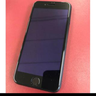 Apple - 良品 iPhoneSE 第二世代 SIMフリー おまけ付き!