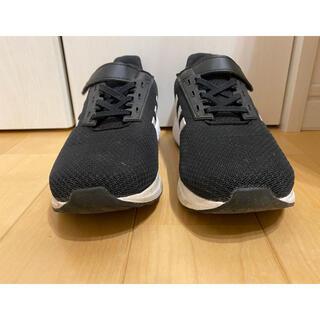 adidas - アディダス 21cm スニーカー 20cm