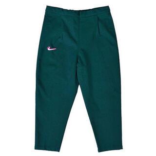 NIKE - Nike sb x Parra パンツ M  新品未使用