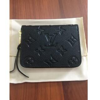LOUIS VUITTON - 極美品❤ルイヴィトン  財布 コインケース