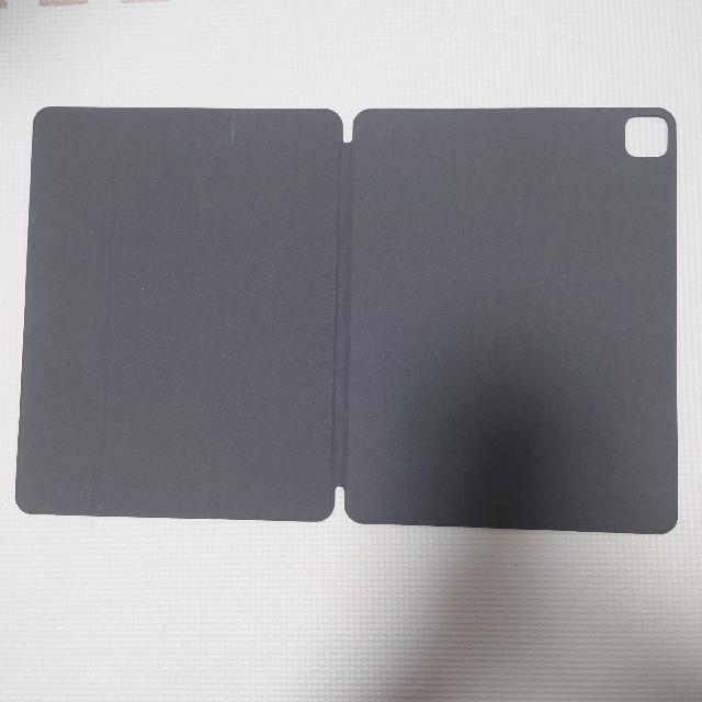iPad(アイパッド)のipad pro 12.9 第3世代 Wi-Fi + Cellular 1TB スマホ/家電/カメラのPC/タブレット(タブレット)の商品写真