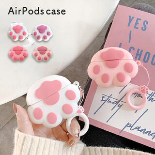 Airpodsケース AirpodsProケース カバー Airpodsカバー(その他)