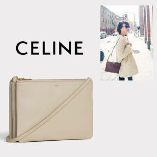 celine - CELINE♡トリオラージ♡リネン♡
