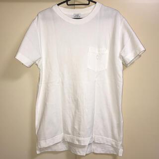coen - ☆coen☆カノコクルーネックTシャツ