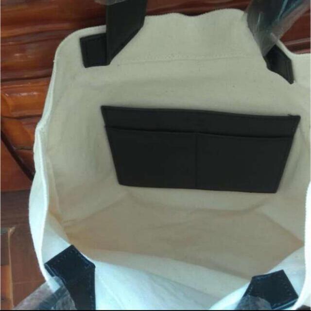 Jil Sander(ジルサンダー)のJil Sander トートバッグ   レディースのバッグ(トートバッグ)の商品写真