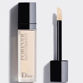 Christian Dior - ディオール コンシーラー 0N