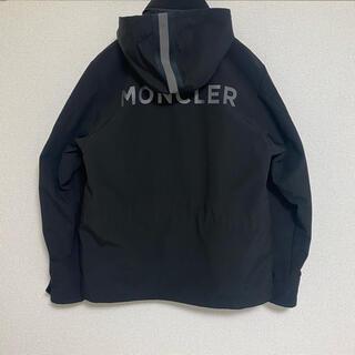 MONCLER - MONCLERジャケット