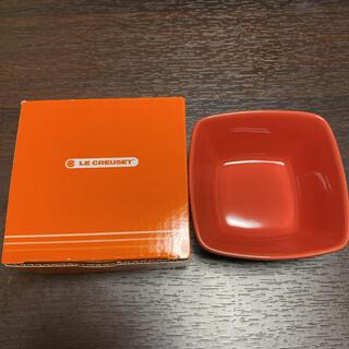 ルクルーゼ(LE CREUSET)の【新品】ル・クルーゼ LE CREUSET 小鉢 食器(食器)