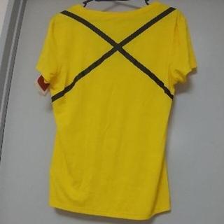 Reebok - Tシャツ☆Reebok☆