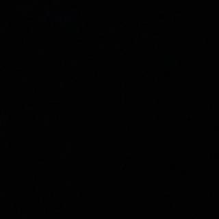 ポケモン(ポケモン)のイーブイヒーローズ VMAXスペシャルセット13個(Box/デッキ/パック)