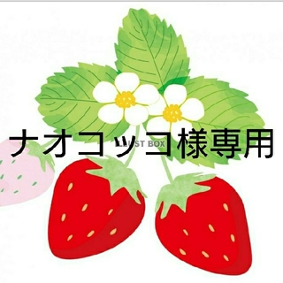 ハンドメイド★オーダー★インナーマスク★(外出用品)