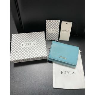 Furla - ☆フルラ 三つ折り財布☆