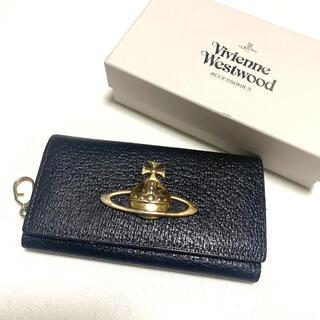 Vivienne Westwood - 新品VivienneWestwood キーケース