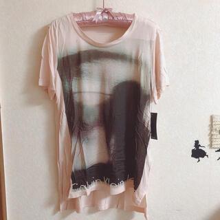 Calvin Klein - Calvinklein Jeans★Tシャツ