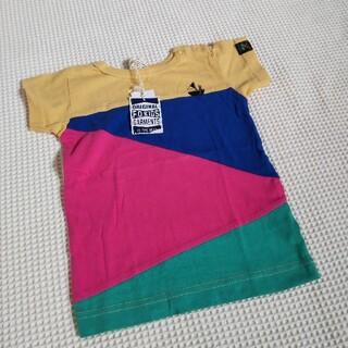 F.O.KIDS - エフオーキッズ Tシャツ