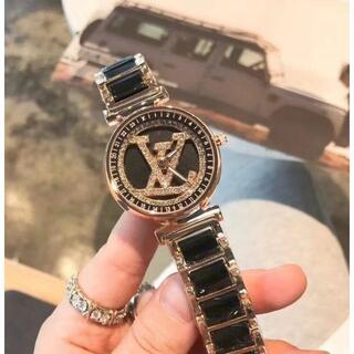 腕時計 レディース ★送料込み☆最安値☆