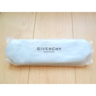 GIVENCHY - 【新品 未使用品】ジバンシー スキンケアポーチ 化粧ポーチ GIVENCHY