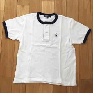 POLO RALPH LAUREN - ラルフローレン  Tシャツ 130