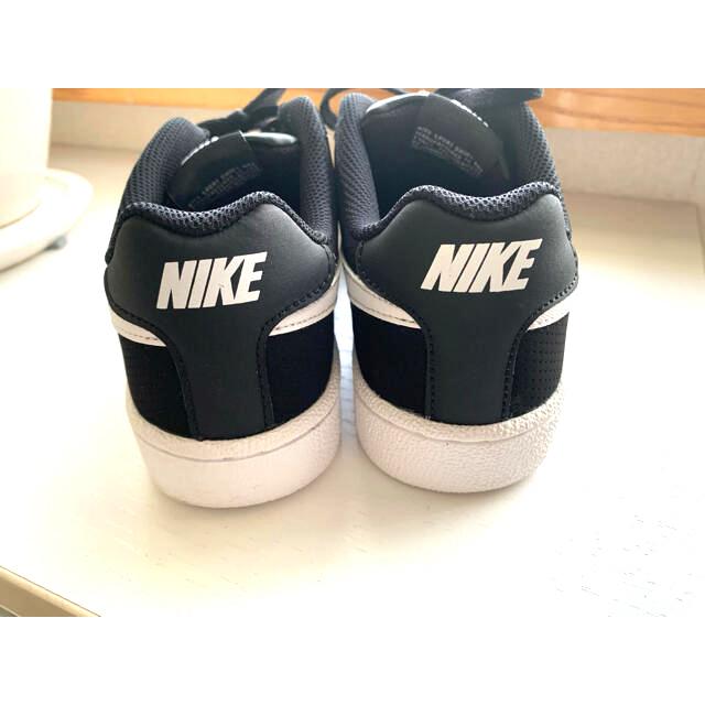 NIKE(ナイキ)のNIKE コートロイヤル レディースの靴/シューズ(スニーカー)の商品写真