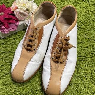 TOD'S - トッズTOD's レディレザーシューズ 革靴 2373
