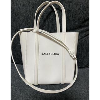 Balenciaga - バレンシアガエブリディxxs