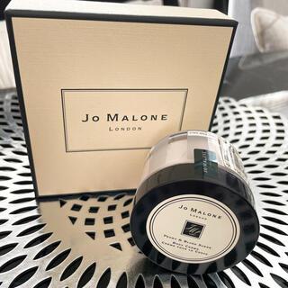 ジョーマローン(Jo Malone)のJo MALONE(ボディクリーム)