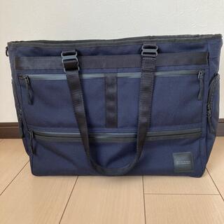 マッキントッシュフィロソフィー(MACKINTOSH PHILOSOPHY)のマッキントッシュフィロソフィー ビジネスバッグ トートバッグ(ビジネスバッグ)