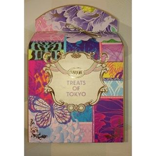 SABON - 【人気商品です‼️】【新品】SABON TREATS OF TOKYO