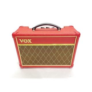 VOX アンプ   V9106 Pathfinder 10 ヴォックス(ギターアンプ)