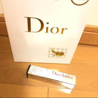 ディオール(Dior)のDior アディクトリップティント (リップグロス)