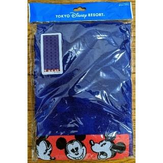 Disney - 【お買い得】ディズニー ミッキーマウス フェイスタオル ロングタオル