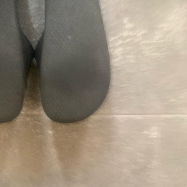 F.C.R.B.(エフシーアールビー)のヤス様専用 FCRB ベナッシ サンダル 25 中古 メンズの靴/シューズ(サンダル)の商品写真