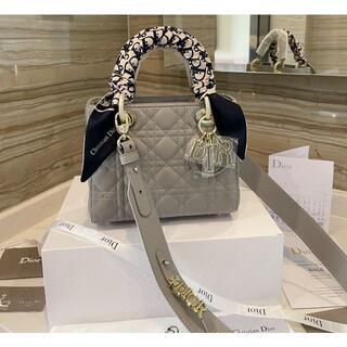 Christian Dior - クリスチャン ディオール Lady  4#