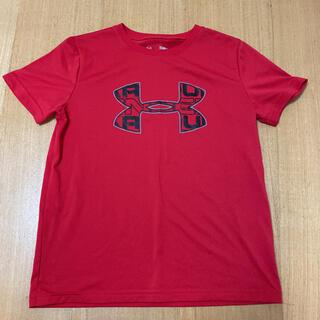 UNDER ARMOUR - アンダーアーマー  Tシャツ  150