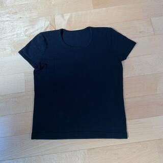 FOXEY - フォクシー ニューヨーク Tシャツ