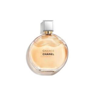 CHANEL - CHANEL  チャンス オードゥ トワレット  50ml
