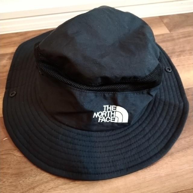 THE NORTH FACE(ザノースフェイス)の【THE NORTH FACE】ブリマーハットNN02032  レディースの帽子(ハット)の商品写真