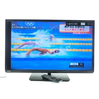東芝 - 東芝 32型液晶テレビ   32S8            テレビ