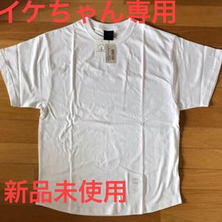 NEW ERA - new era Tシャツ