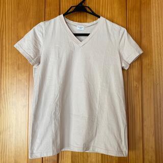 ドアーズ(DOORS / URBAN RESEARCH)のアーバンリサーチドアーズ Tシャツ(Tシャツ/カットソー(半袖/袖なし))