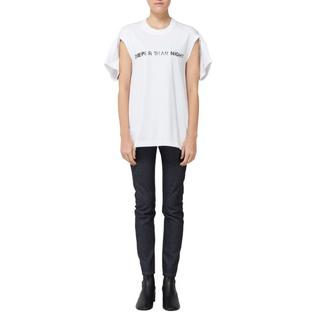 ジョンローレンスサリバン(JOHN LAWRENCE SULLIVAN)のジョンローレンスサリバン  20ss tシャツ(Tシャツ/カットソー(半袖/袖なし))