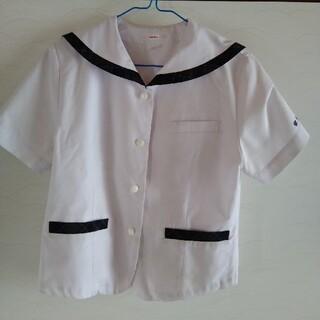 女子高生 夏制服