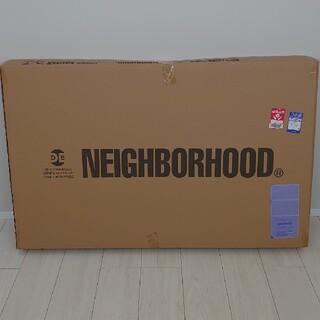 NEIGHBORHOOD - NEIGHBORHOOD NHOL. ODE / EA-FOLDING SOFA
