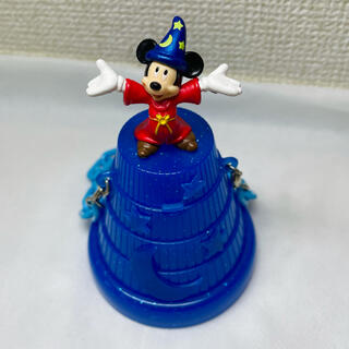 Disney - ファンタズミック ミニスナックケース