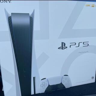 PlayStation - PS5 Play Station5 本体