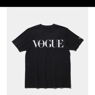 フラグメント(FRAGMENT)のフラグメント vogue コンビニ(Tシャツ(半袖/袖なし))