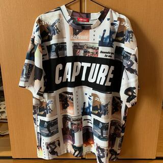 アベイル(Avail)のアベイル🖤メンズ🖤ティシャツ(Tシャツ/カットソー(半袖/袖なし))