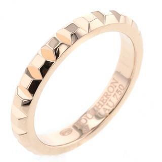 ブシュロン(BOUCHERON)のブシュロン リング・指輪(リング(指輪))
