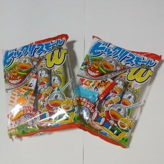 駄菓子 詰め合わせ(菓子/デザート)